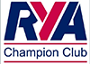rya champion club
