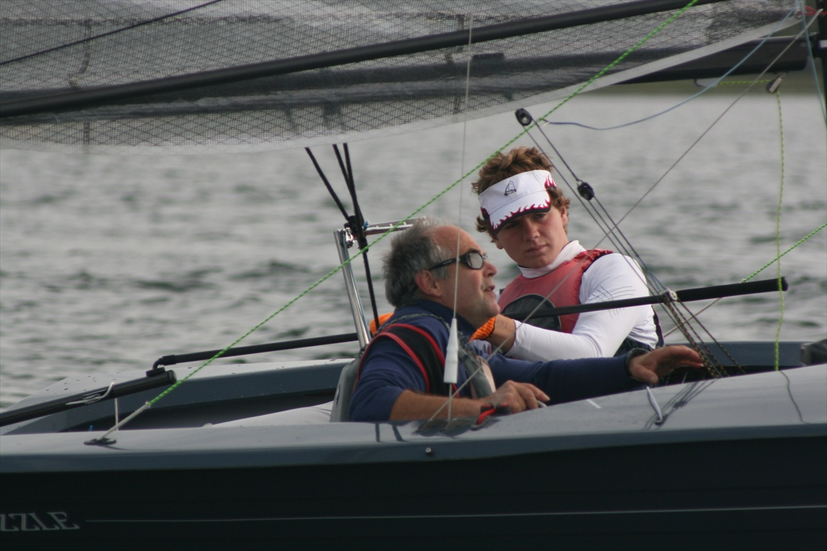 50th_Anniversary_Sailing_Race_1-0064