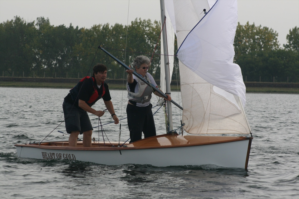 50th_Anniversary_Sailing_Race_1-0065