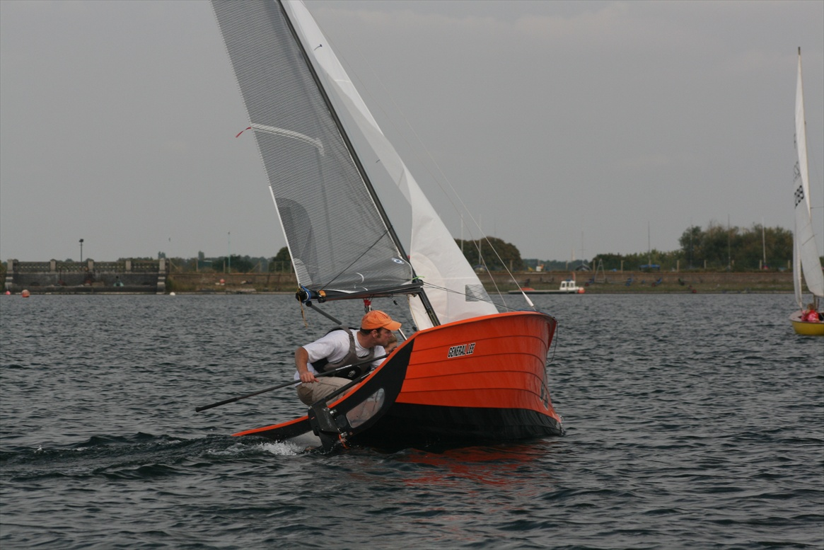 50th_Anniversary_Sailing_Race_1-0066