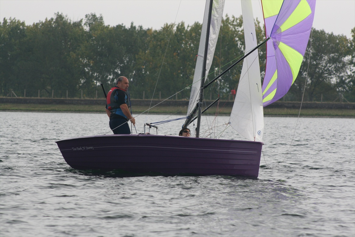 50th_Anniversary_Sailing_Race_1-0067