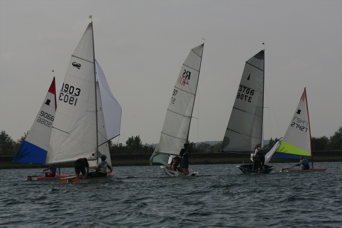 50th_Anniversary_Sailing_Race_1-0068