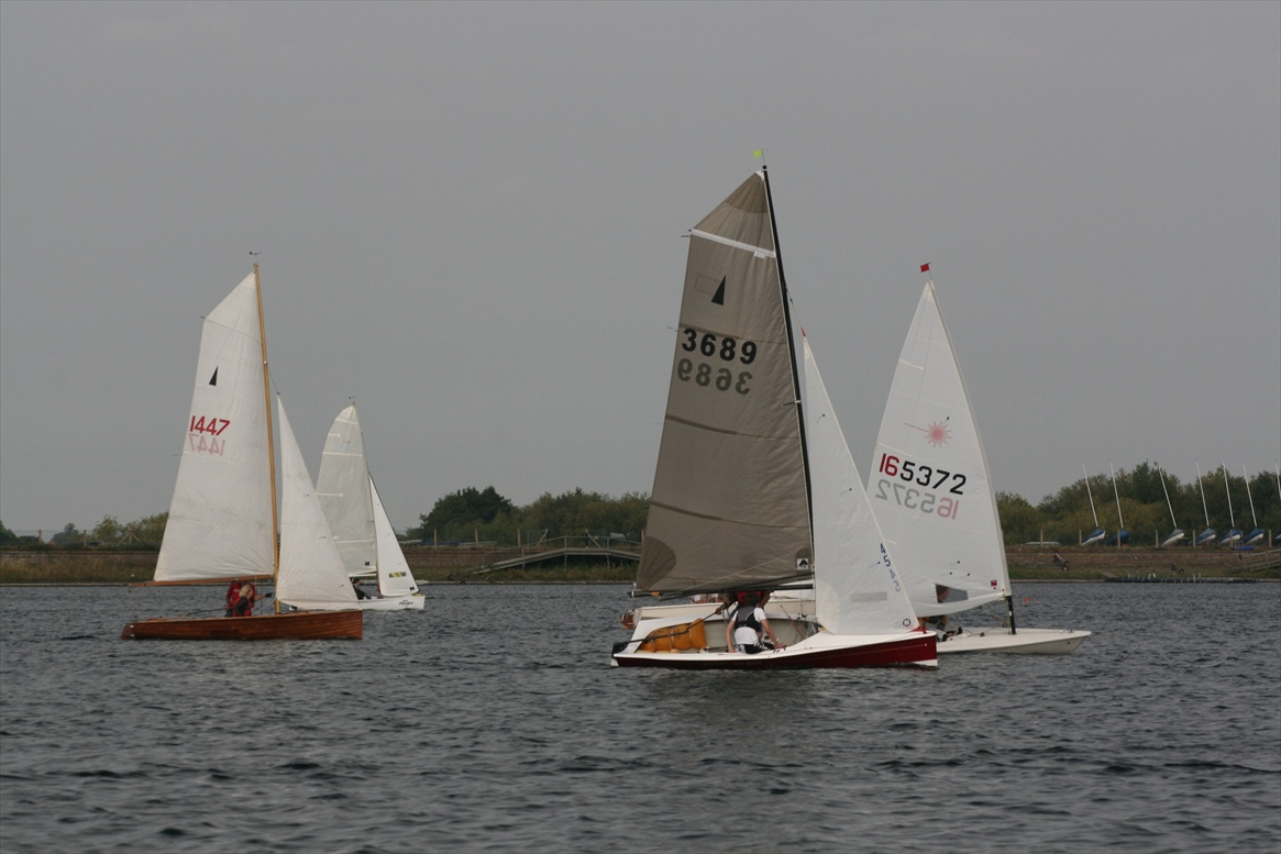 50th_Anniversary_Sailing_Race_1-0069