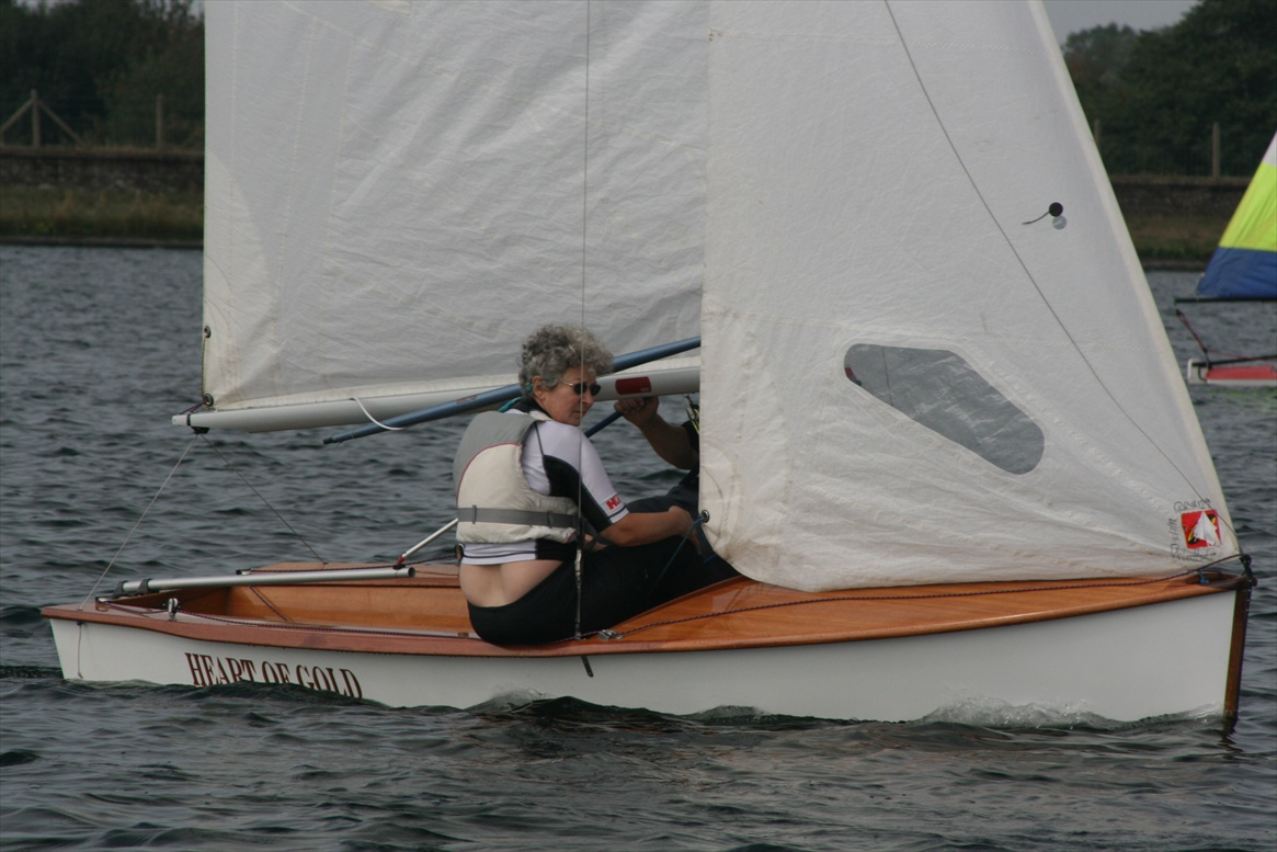 50th_Anniversary_Sailing_Race_1-0070