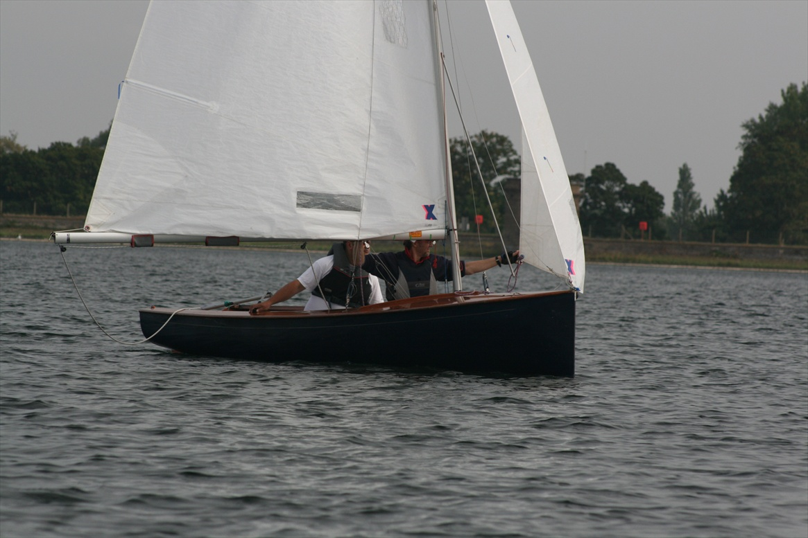 50th_Anniversary_Sailing_Race_1-0071