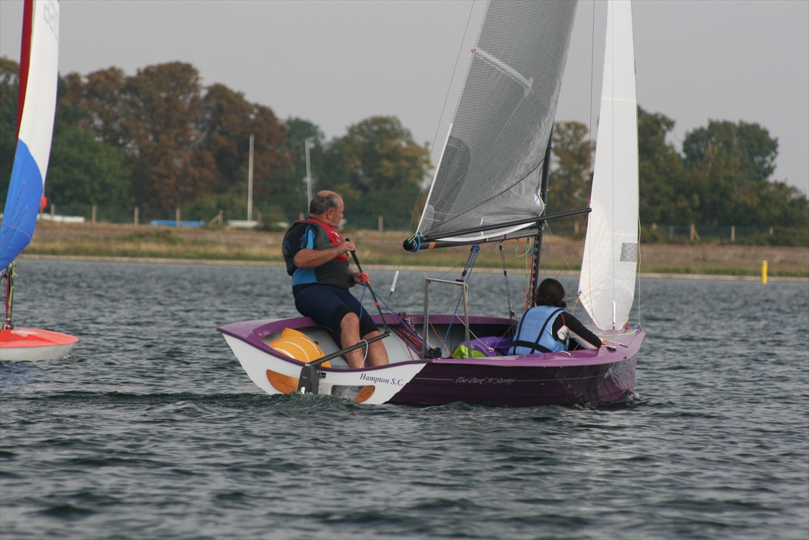 50th_Anniversary_Sailing_Race_1-0072
