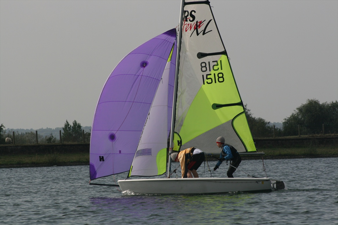 50th_Anniversary_Sailing_Race_1-0073