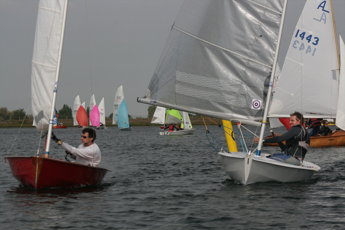 50th_Anniversary_Sailing_Race_1-0074