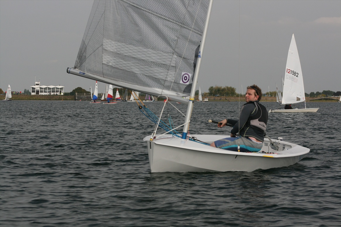 50th_Anniversary_Sailing_Race_1-0075