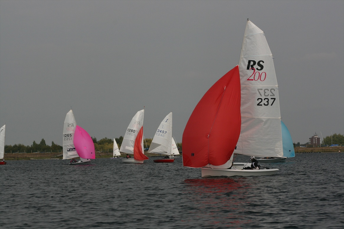 50th_Anniversary_Sailing_Race_1-0076