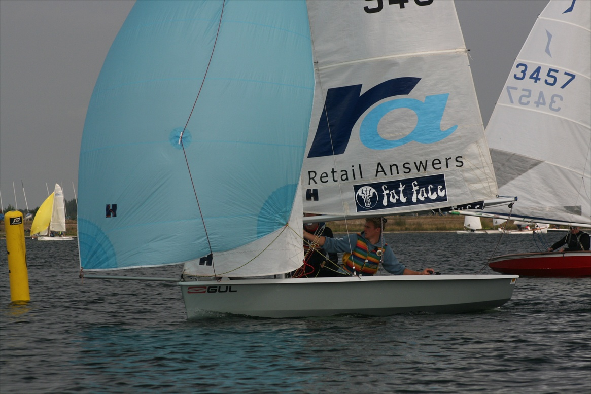 50th_Anniversary_Sailing_Race_1-0078