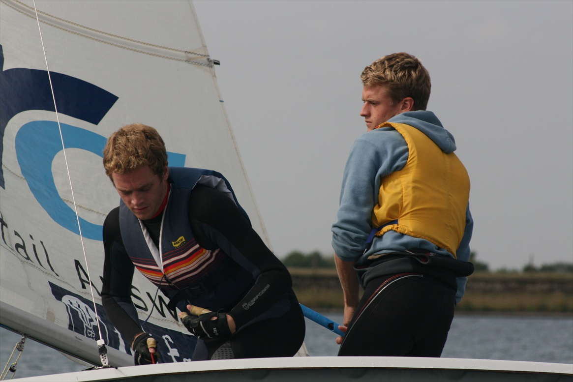 50th_Anniversary_Sailing_Race_1-0081
