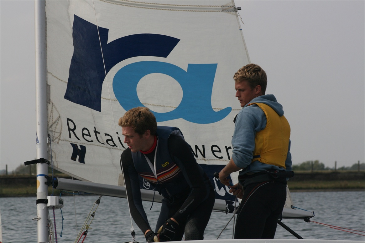 50th_Anniversary_Sailing_Race_1-0082