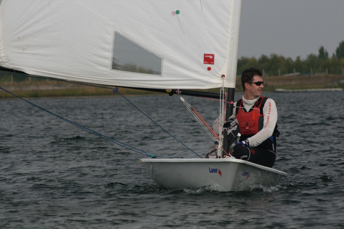 50th_Anniversary_Sailing_Race_1-0085