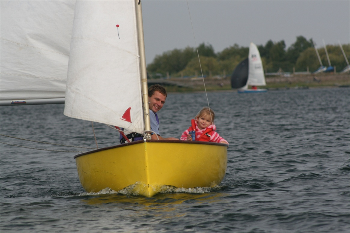 50th_Anniversary_Sailing_Race_1-0086