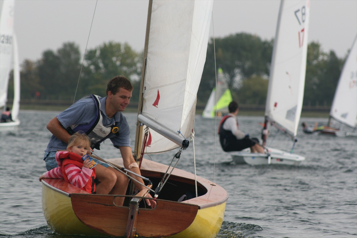 50th_Anniversary_Sailing_Race_1-0089