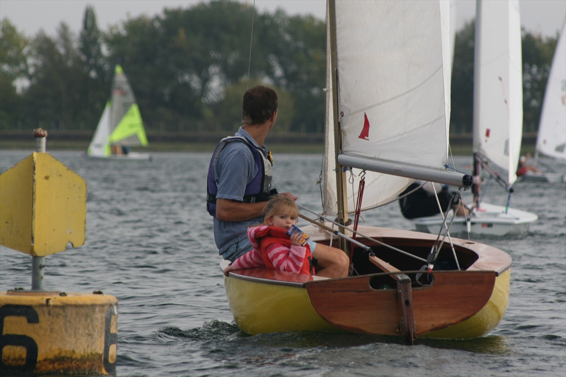 50th_Anniversary_Sailing_Race_1-0090