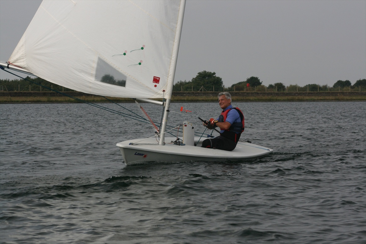 50th_Anniversary_Sailing_Race_1-0093