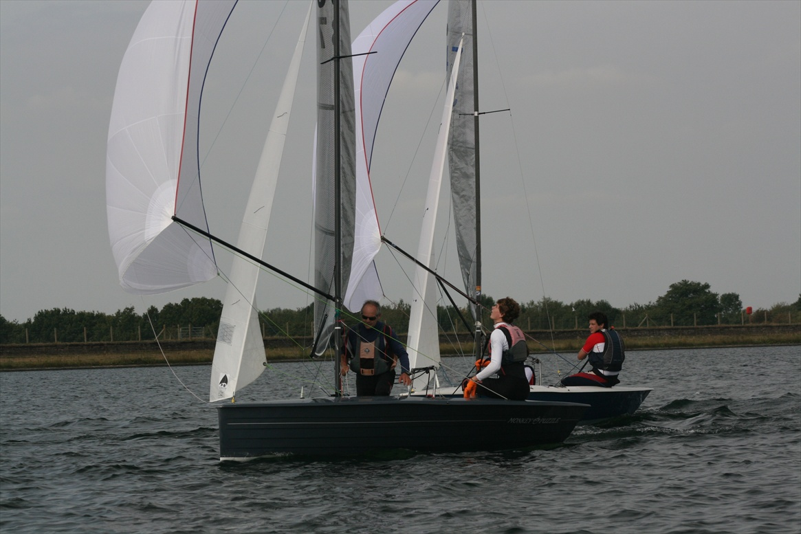 50th_Anniversary_Sailing_Race_1-0095