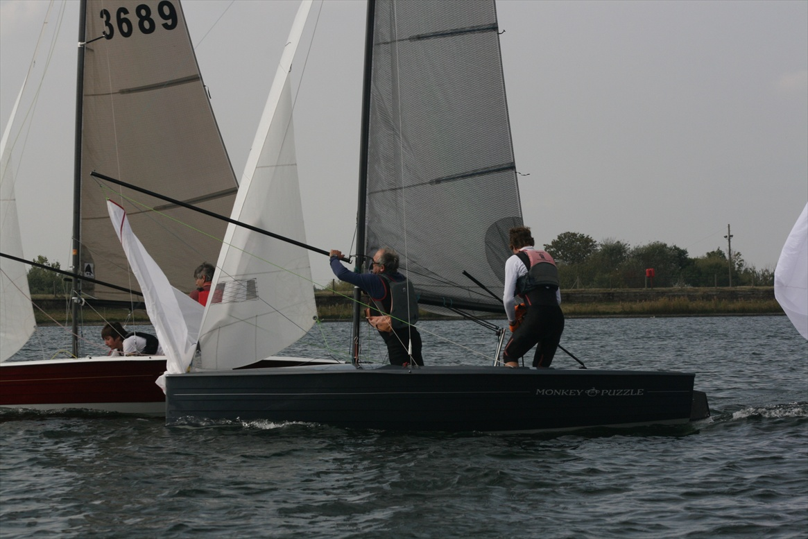 50th_Anniversary_Sailing_Race_1-0096