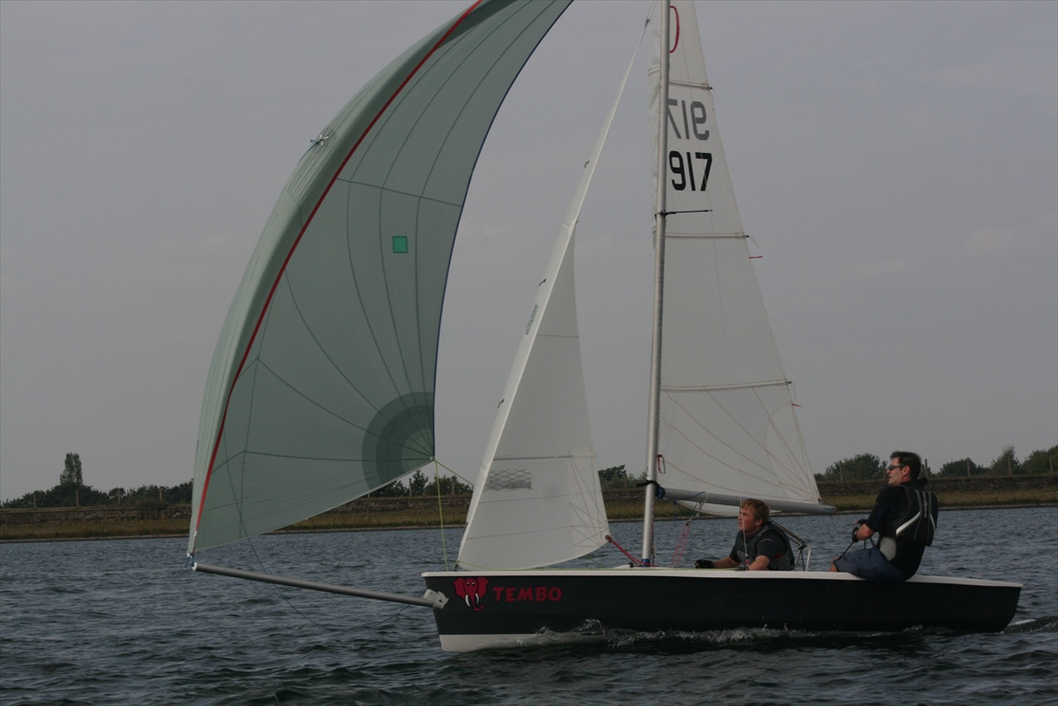 50th_Anniversary_Sailing_Race_1-0097