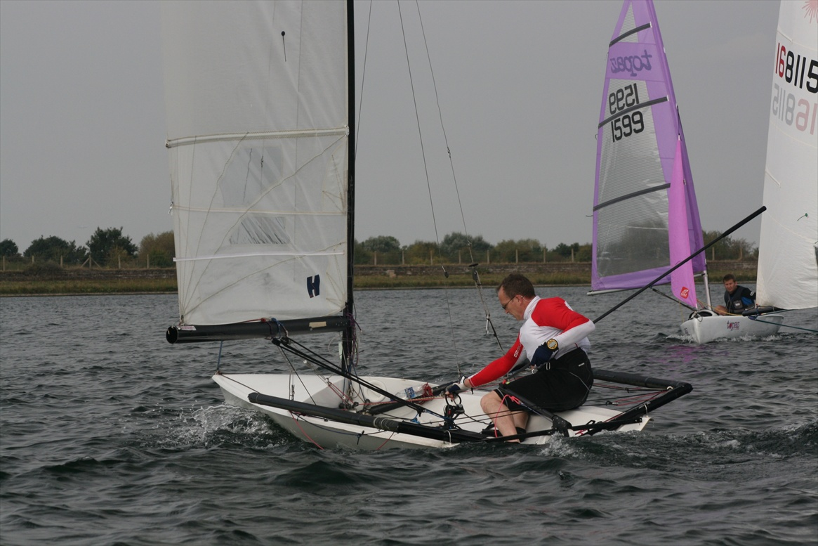 50th_Anniversary_Sailing_Race_1-0099
