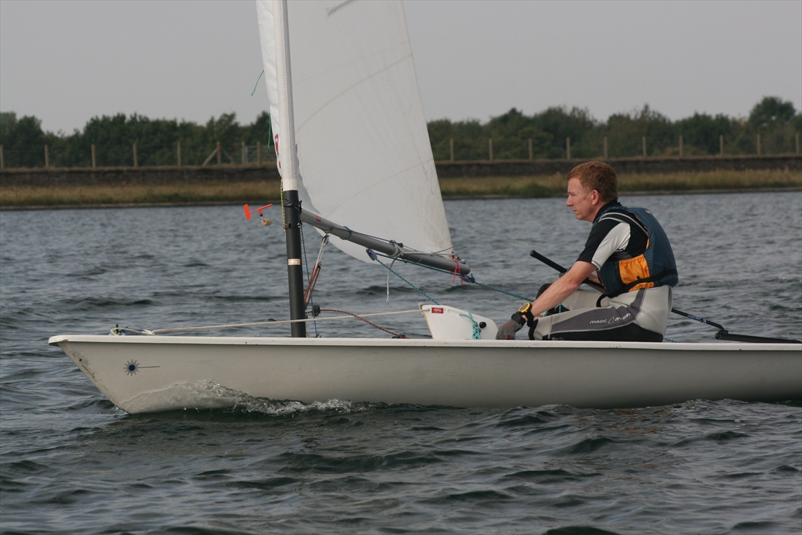 50th_Anniversary_Sailing_Race_1-0100