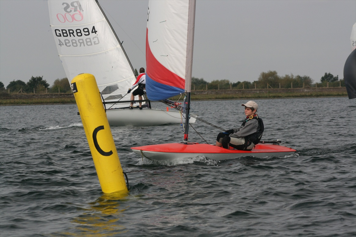 50th_Anniversary_Sailing_Race_1-0101