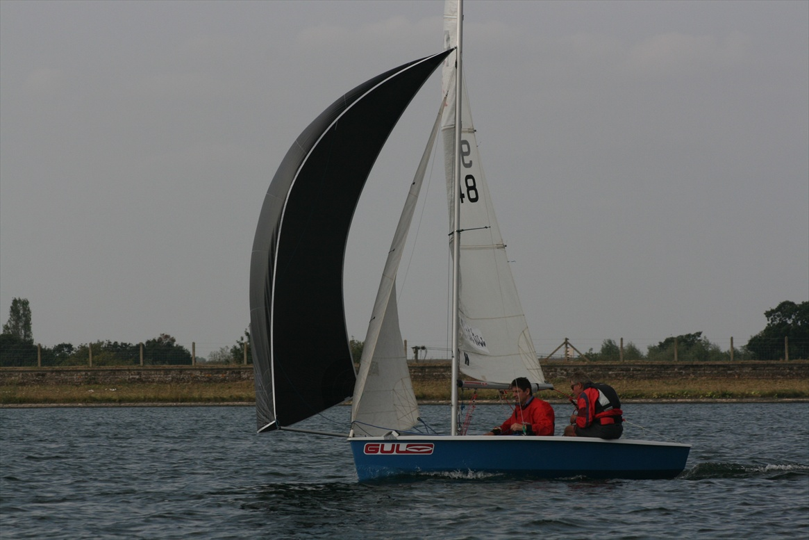 50th_Anniversary_Sailing_Race_1-0103
