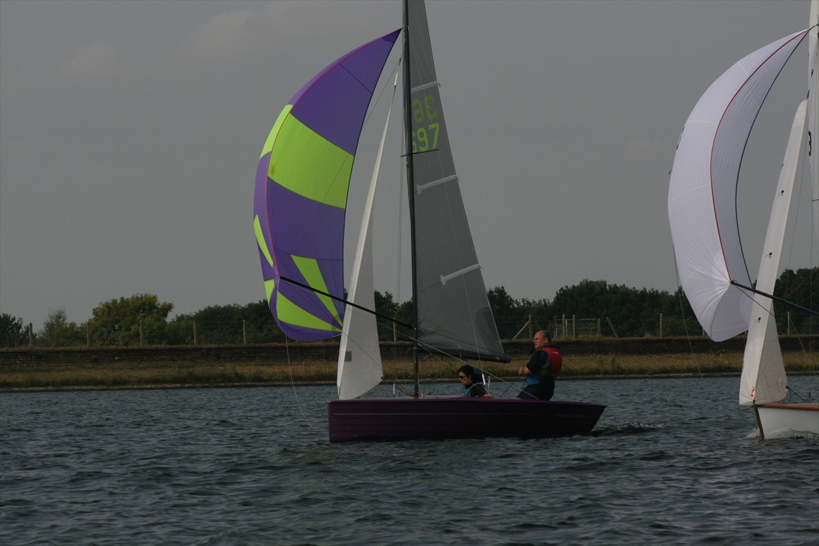 50th_Anniversary_Sailing_Race_1-0104