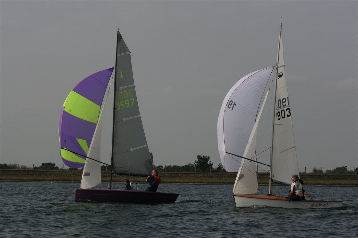 50th_Anniversary_Sailing_Race_1-0105