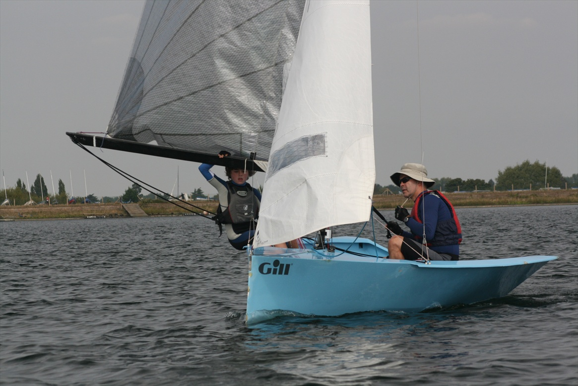 50th_Anniversary_Sailing_Race_1-0106