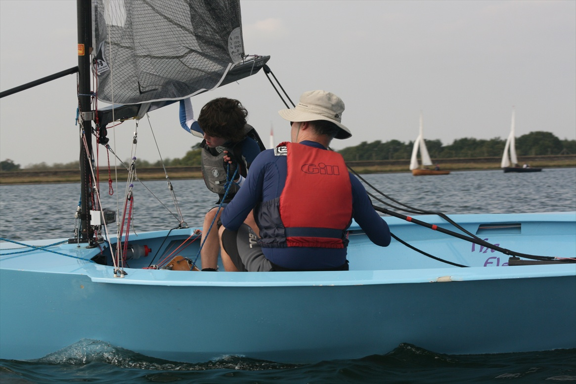 50th_Anniversary_Sailing_Race_1-0107