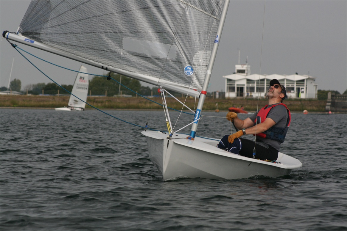 50th_Anniversary_Sailing_Race_1-0108