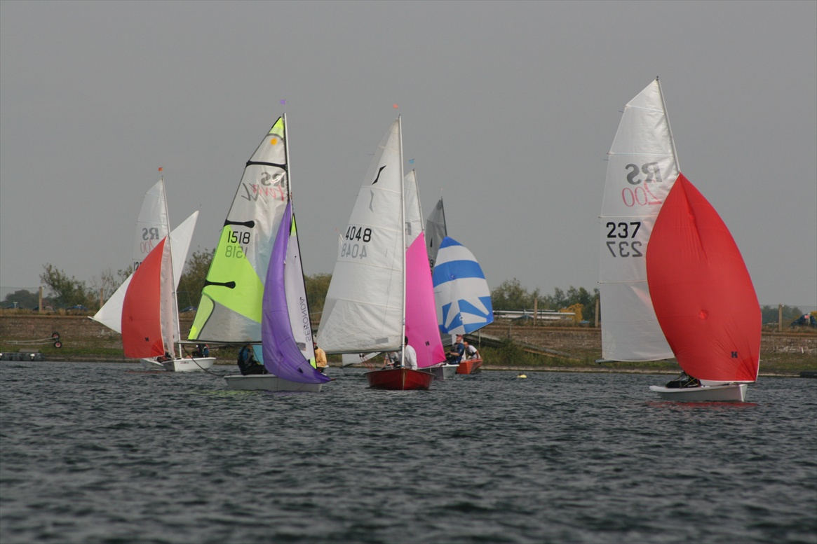 50th_Anniversary_Sailing_Race_1-0109