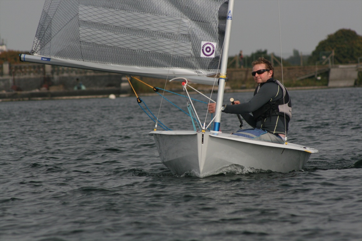 50th_Anniversary_Sailing_Race_1-0111