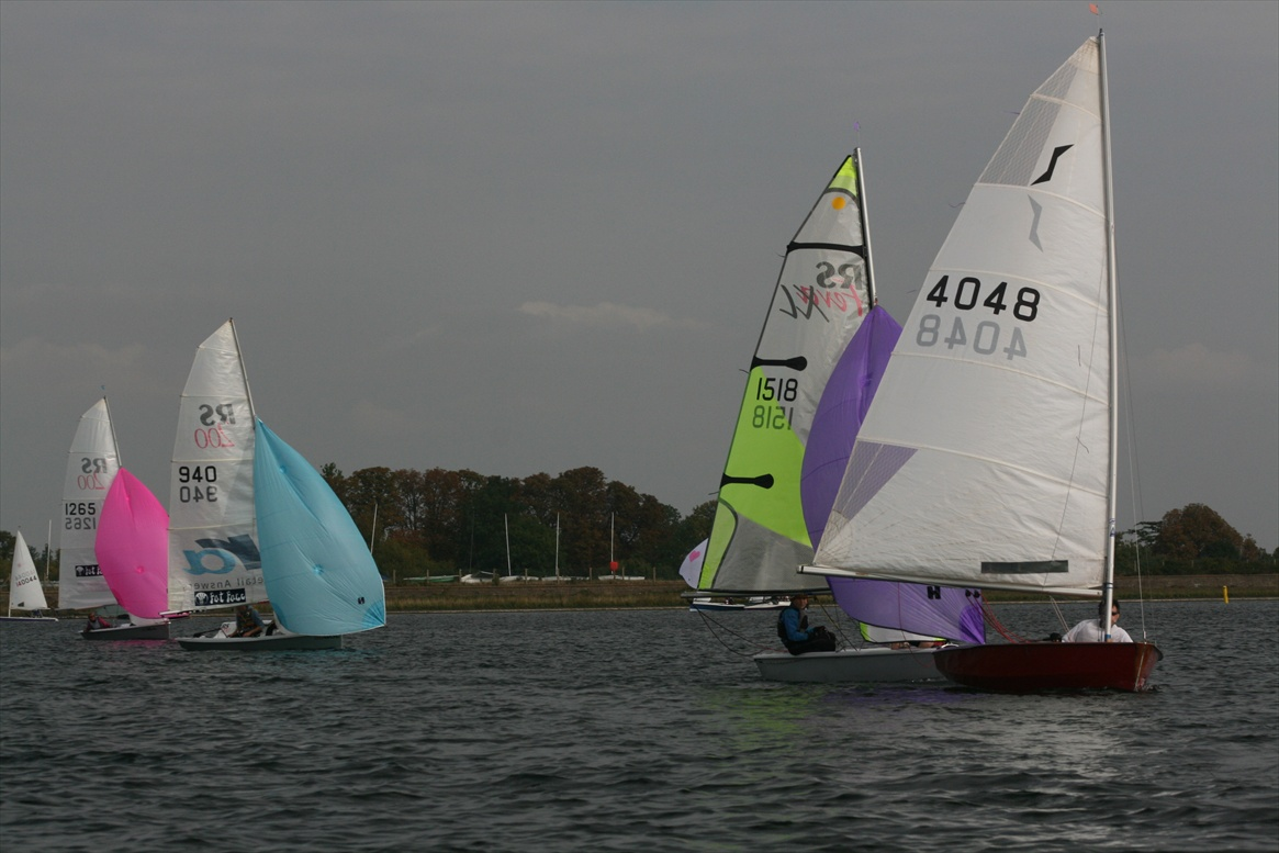 50th_Anniversary_Sailing_Race_1-0112