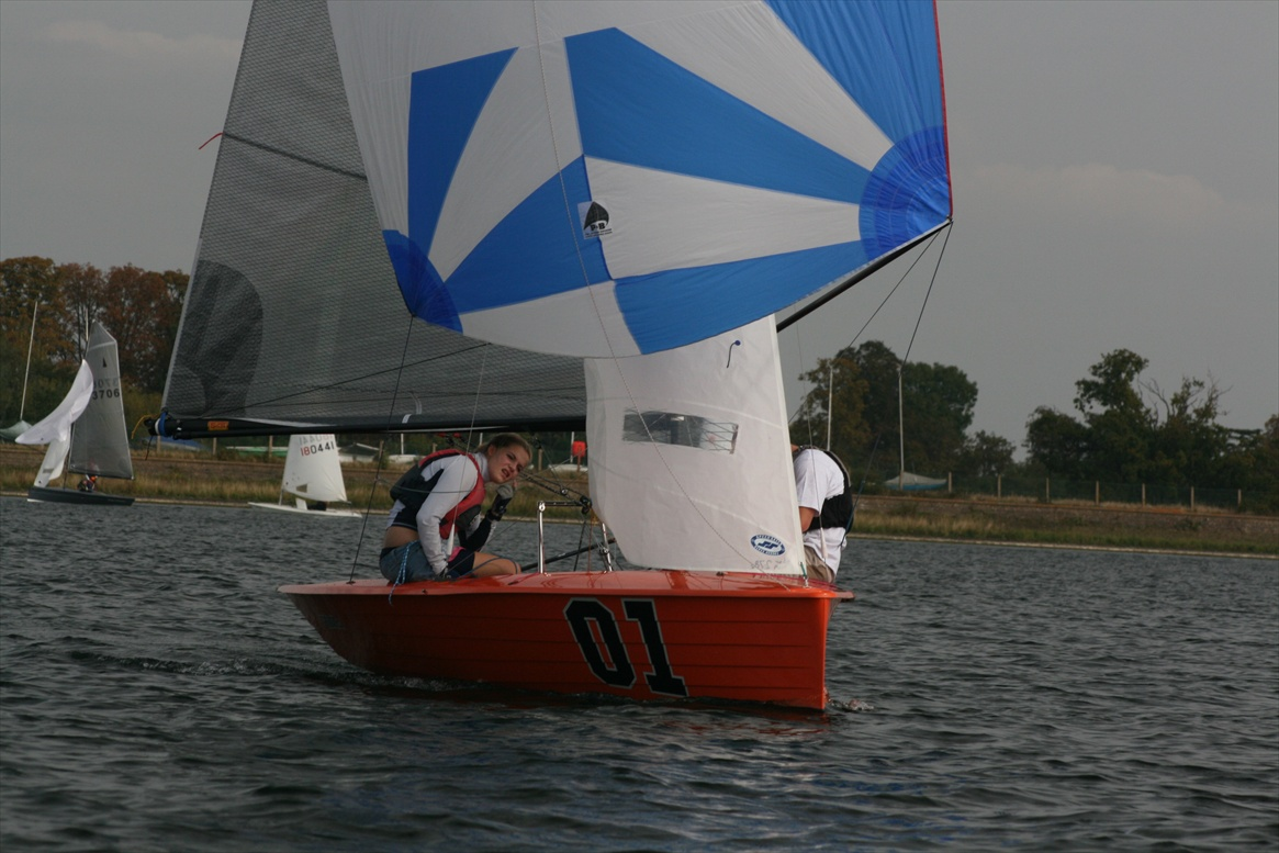 50th_Anniversary_Sailing_Race_1-0113