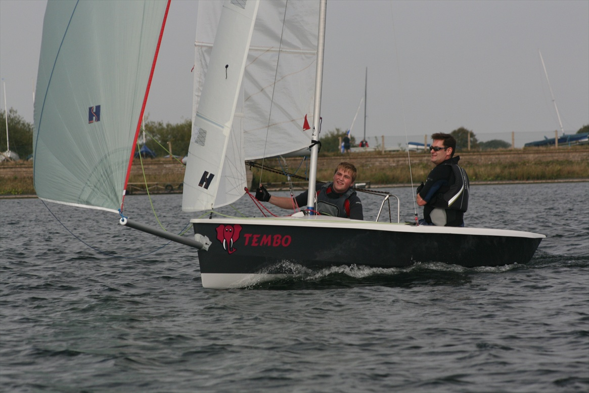 50th_Anniversary_Sailing_Race_1-0114