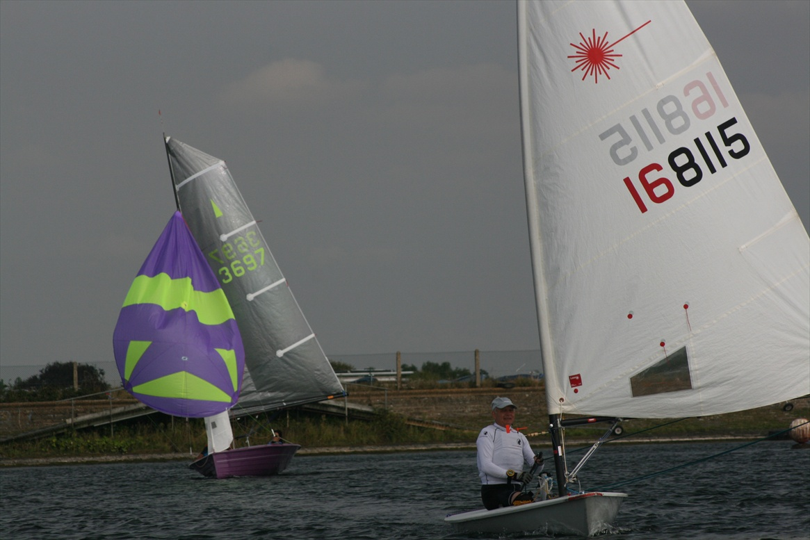50th_Anniversary_Sailing_Race_1-0115