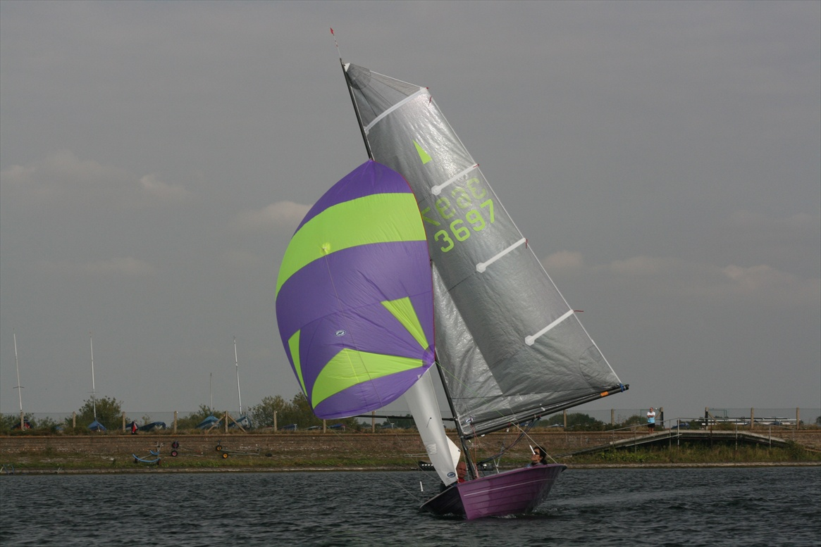50th_Anniversary_Sailing_Race_1-0116