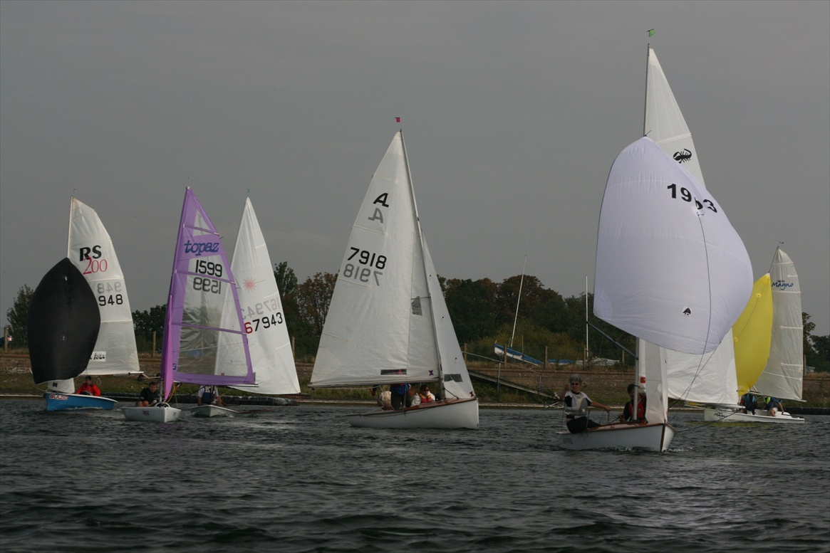 50th_Anniversary_Sailing_Race_1-0119