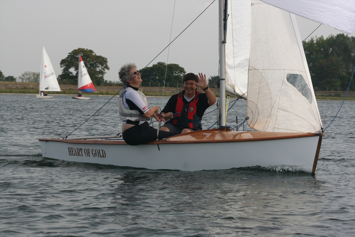 50th_Anniversary_Sailing_Race_1-0120