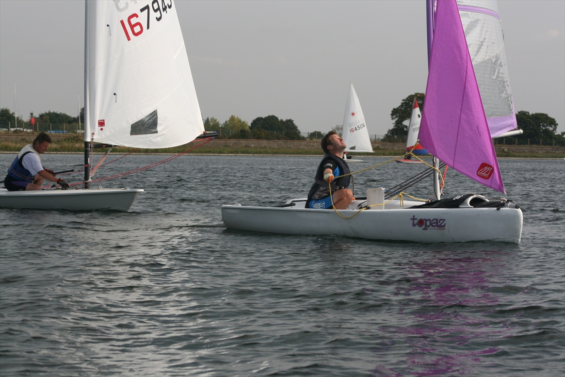 50th_Anniversary_Sailing_Race_1-0121
