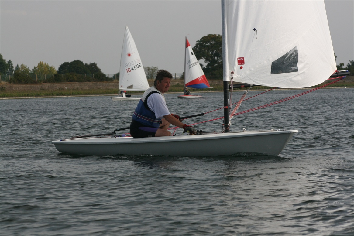 50th_Anniversary_Sailing_Race_1-0122