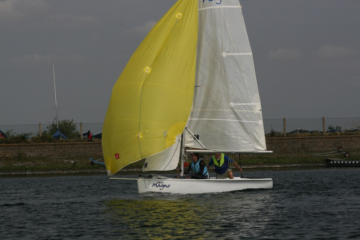 50th_Anniversary_Sailing_Race_1-0123