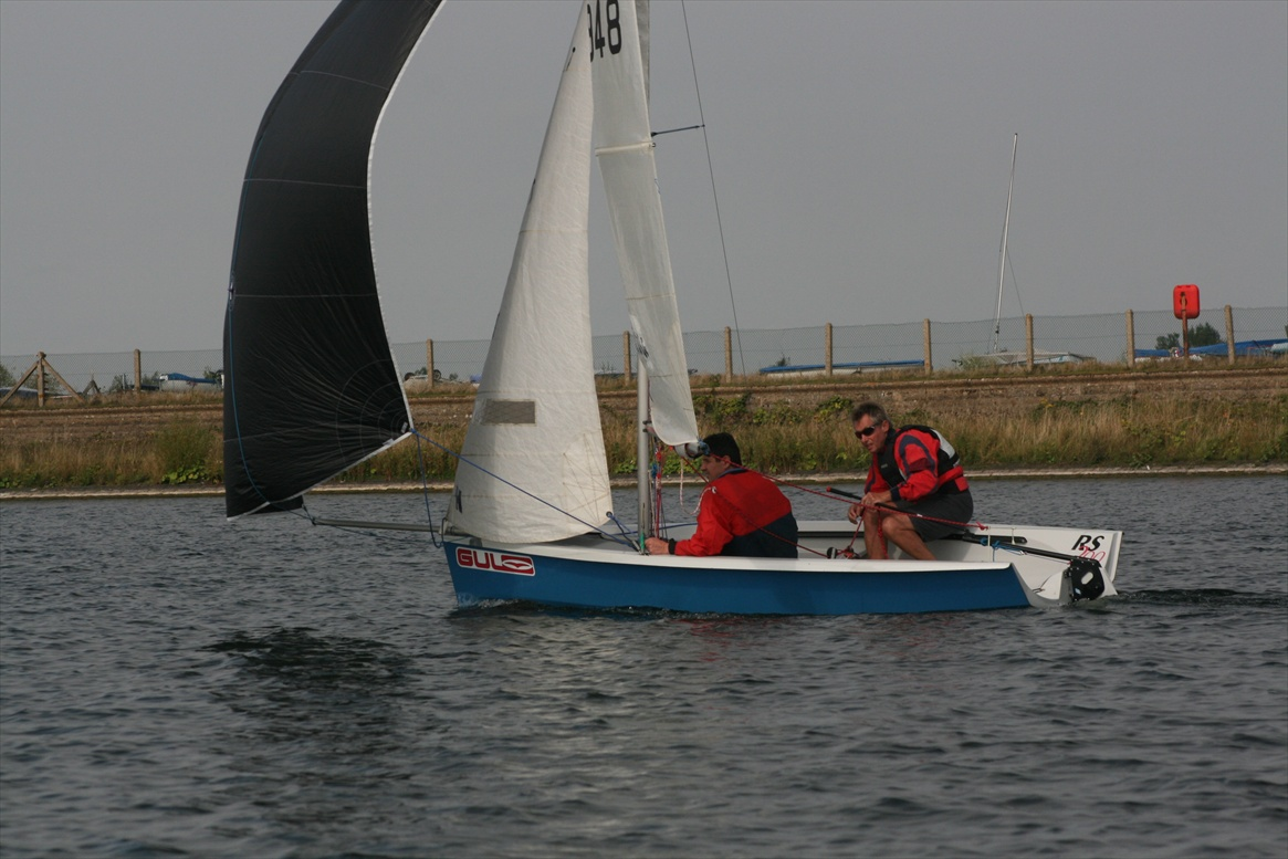50th_Anniversary_Sailing_Race_1-0124