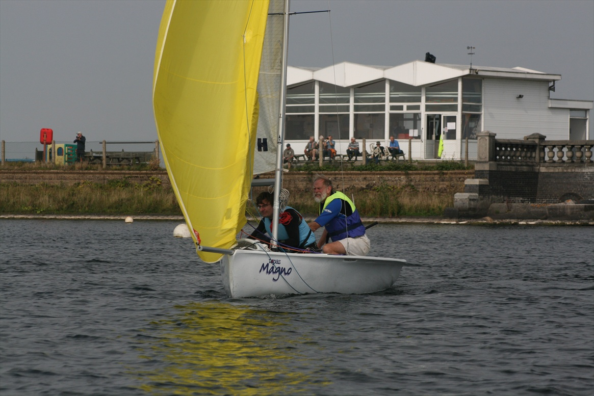 50th_Anniversary_Sailing_Race_1-0125