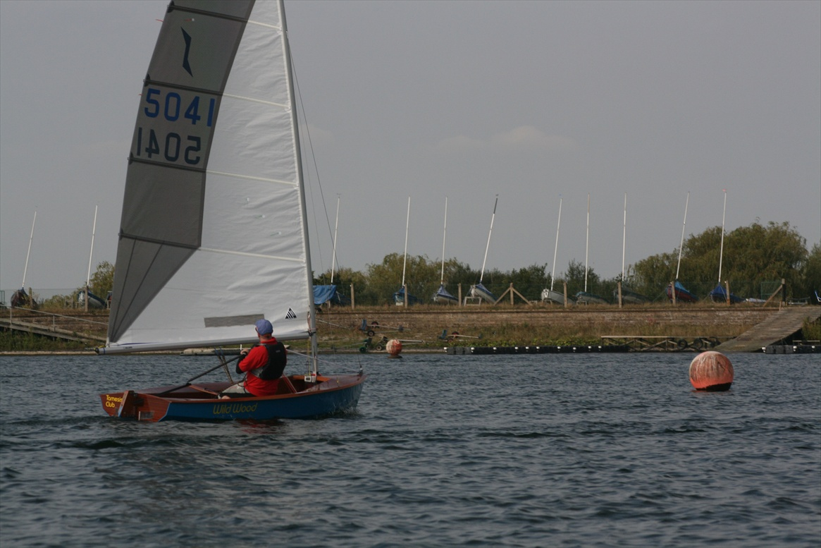 50th_Anniversary_Sailing_Race_1-0126