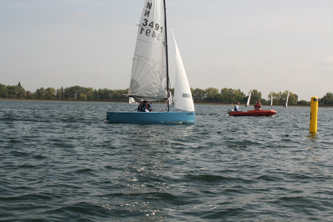 50th_Anniversary_Sailing_Race_1-0127